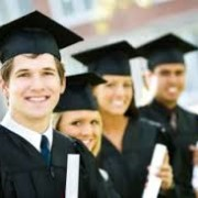 Graduating 4