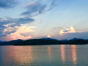 sunset-blue-lkchatuge