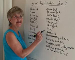 a-teaching-authentic-self-wordlist-be2016
