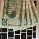 money-keyboard