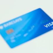 money-visa-blue-morguefile-free
