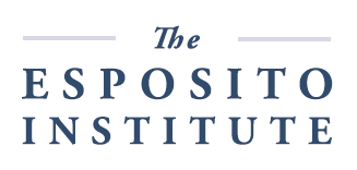 The Esposito Institute