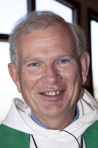 John Rice 2012