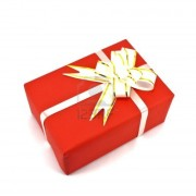 gift-box-red