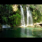 waterfall_by_vukar