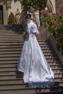 WeddingDress GaborFromHungary Morguefile Free